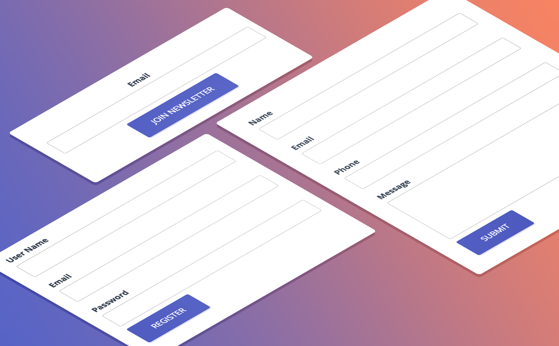 demo_content_forms