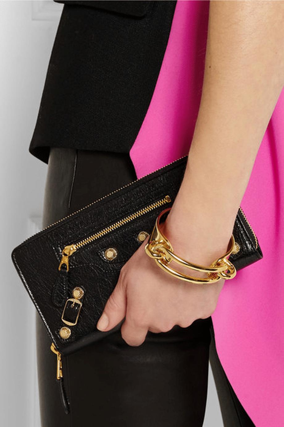 Women's Fashion Shoulder Bags Nylon